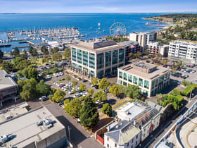 Offices commercial property for lease at 100 Brougham Street Geelong VIC 3220