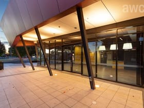 Shop & Retail commercial property for lease at 1/118 Hovell Street Wodonga VIC 3690
