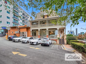 Hotel, Motel, Pub & Leisure commercial property for lease at Milton QLD 4064