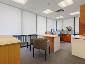 Medical / Consulting commercial property for lease at Suite 79/30 Chasely Street Auchenflower QLD 4066