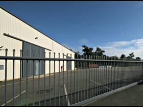 Development / Land commercial property for lease at 2 & 8 Wallis Road Davenport WA 6230