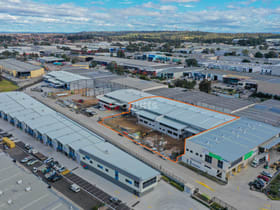 Factory, Warehouse & Industrial commercial property for lease at Buildings 2 + 3 /463 Victoria Street Wetherill Park NSW 2164