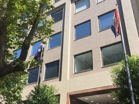 Offices commercial property for lease at L5/24 Albert Road South Melbourne VIC 3205
