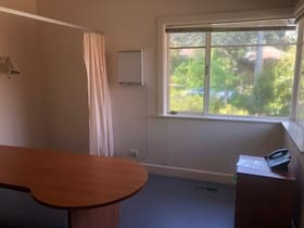 Offices commercial property for lease at Room 1/26 Hobson Street Greensborough VIC 3088