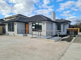 Offices commercial property for lease at 263 Millers Road Altona North VIC 3025