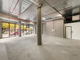 Medical / Consulting commercial property for lease at 92 Maroondah Highway Ringwood VIC 3134