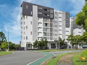 Offices commercial property for lease at Shop 1/133 Laver Drive Robina QLD 4226