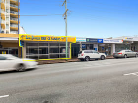Offices commercial property for lease at 103 Bulcock Street Caloundra QLD 4551
