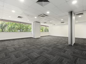 Offices commercial property for lease at 24 - 36 Camberwell Road Hawthorn East VIC 3123
