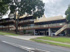 Offices commercial property for lease at 5/19 Cotton Street Nerang QLD 4211