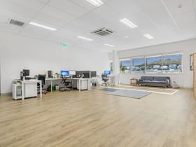Offices commercial property for lease at 211 Given Terrace Paddington QLD 4064