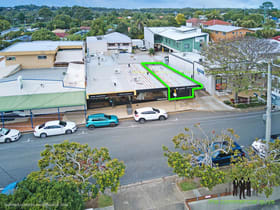 Medical / Consulting commercial property for lease at 17A/15-17 Bald Hills Rd Bald Hills QLD 4036