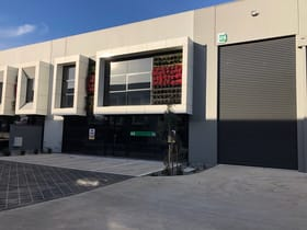 Factory, Warehouse & Industrial commercial property for lease at 5/337 Settlement Road Thomastown VIC 3074