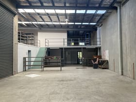 Showrooms / Bulky Goods commercial property for lease at 1/17-19 Steel Street Capalaba QLD 4157