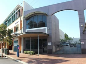 Shop & Retail commercial property for lease at Unit 1/628-630 Newcastle Street Leederville WA 6007