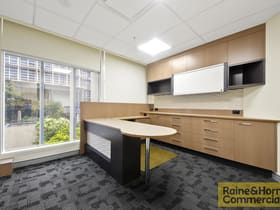Offices commercial property for lease at 490 Boundary Street Spring Hill QLD 4000