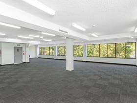 Parking / Car Space commercial property for lease at Level 1/54 PARRAMATTAROAD Glebe NSW 2037
