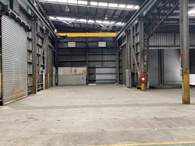 Development / Land commercial property for lease at 205 Boundary Road Paget QLD 4740