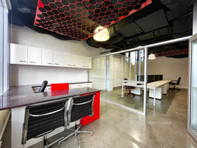Offices commercial property for lease at 1163 Sandgate Road Nundah QLD 4012