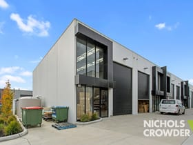 Parking / Car Space commercial property for lease at 7/47-49 Grange Road Cheltenham VIC 3192