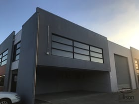 Factory, Warehouse & Industrial commercial property for lease at 19/30 Octal Street Yatala QLD 4207