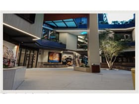 Showrooms / Bulky Goods commercial property for lease at 97 Elizabeth Street Brisbane City QLD 4000