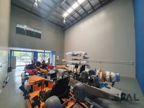 Showrooms / Bulky Goods commercial property for lease at Unit 14/17 Rivergate Place Murarrie QLD 4172