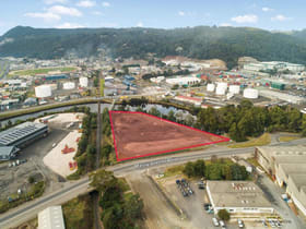 Development / Land commercial property for lease at 5 Massy-Greene Drive South Burnie TAS 7320