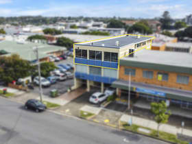 Medical / Consulting commercial property for lease at 2/71 Clara Street Wynnum QLD 4178