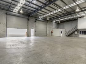 Factory, Warehouse & Industrial commercial property for lease at 1/29 Neumann Road Capalaba QLD 4157