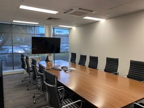 Offices commercial property for lease at 117 Great Eastern Highway Rivervale WA 6103
