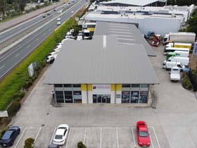 Offices commercial property for lease at 1/50 Owen Creek Road Forest Glen QLD 4556