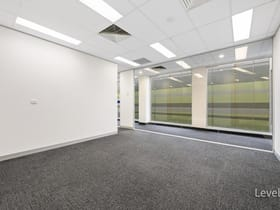 Showrooms / Bulky Goods commercial property for lease at Level 3/180 Queen Street Melbourne VIC 3000