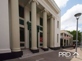 Offices commercial property for lease at 1/232-244 Adelaide Street Maryborough QLD 4650