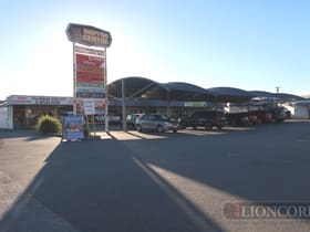 Medical / Consulting commercial property for lease at 894 Boundary Road Coopers Plains QLD 4108
