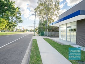 Offices commercial property for lease at 1/731 Albany Creek Rd Albany Creek QLD 4035