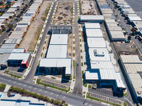 Factory, Warehouse & Industrial commercial property for lease at 77 Gawan Loop Coburg VIC 3058