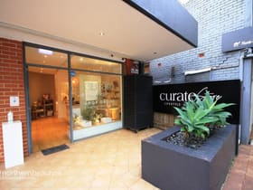 Offices commercial property for sale at Newport NSW 2106