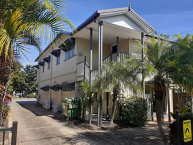 Offices commercial property for lease at Lot 4/159-161 Aumuller Street Bungalow QLD 4870