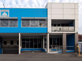 Offices commercial property for lease at 2/1B Kitchener Street Toowoomba QLD 4350
