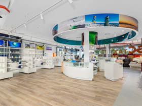 Shop & Retail commercial property for lease at Surfers Paradise Boulevard Surfers Paradise QLD 4217
