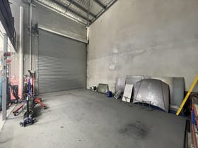 Offices commercial property for lease at 5/262 Leitchs Road Brendale QLD 4500