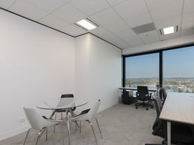 Offices commercial property for lease at Level 34/1 Eagle Street Brisbane City QLD 4000