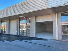 Factory, Warehouse & Industrial commercial property for lease at Unit 5/151-155 Gladstone ST Fyshwick ACT 2609
