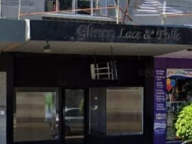 Shop & Retail commercial property for lease at 562 Glenhuntly Road Elsternwick VIC 3185