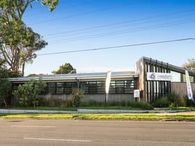 Shop & Retail commercial property for lease at 366 Maroondah Highway Ringwood VIC 3134