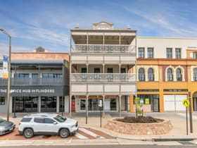 Offices commercial property for lease at 205 Flinders Street Townsville City QLD 4810