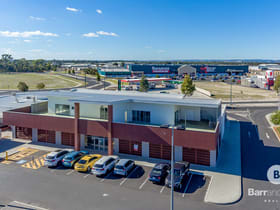 Offices commercial property for lease at 10/38 The Promenade Australind WA 6233