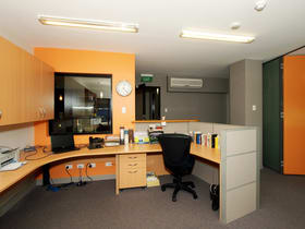 Offices commercial property for lease at Suite 7/251 Hay Street East Perth WA 6004