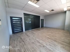 Shop & Retail commercial property for lease at 10/1-15 Murray Street Camden NSW 2570